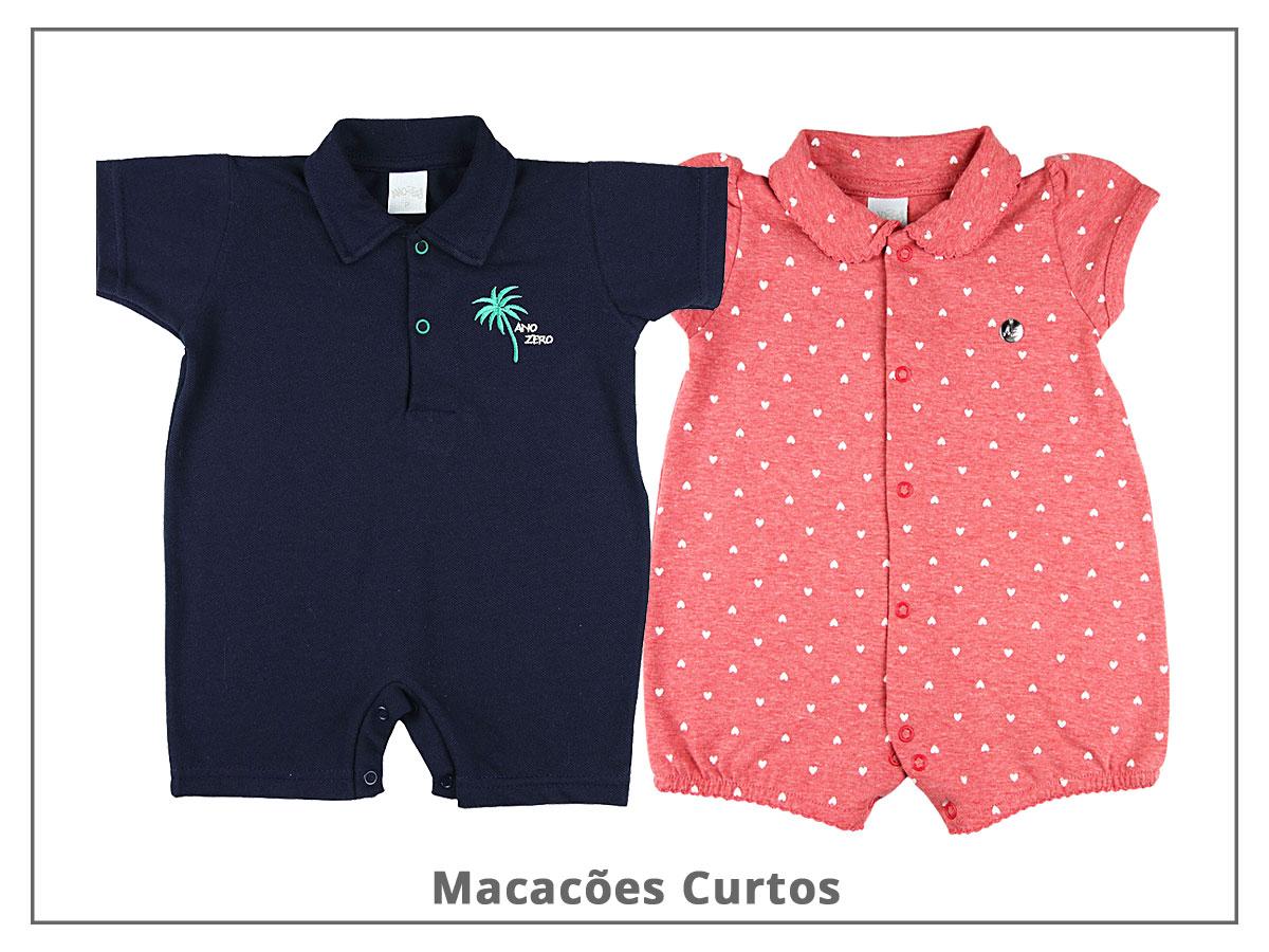 prod_macacoes_curtos21a