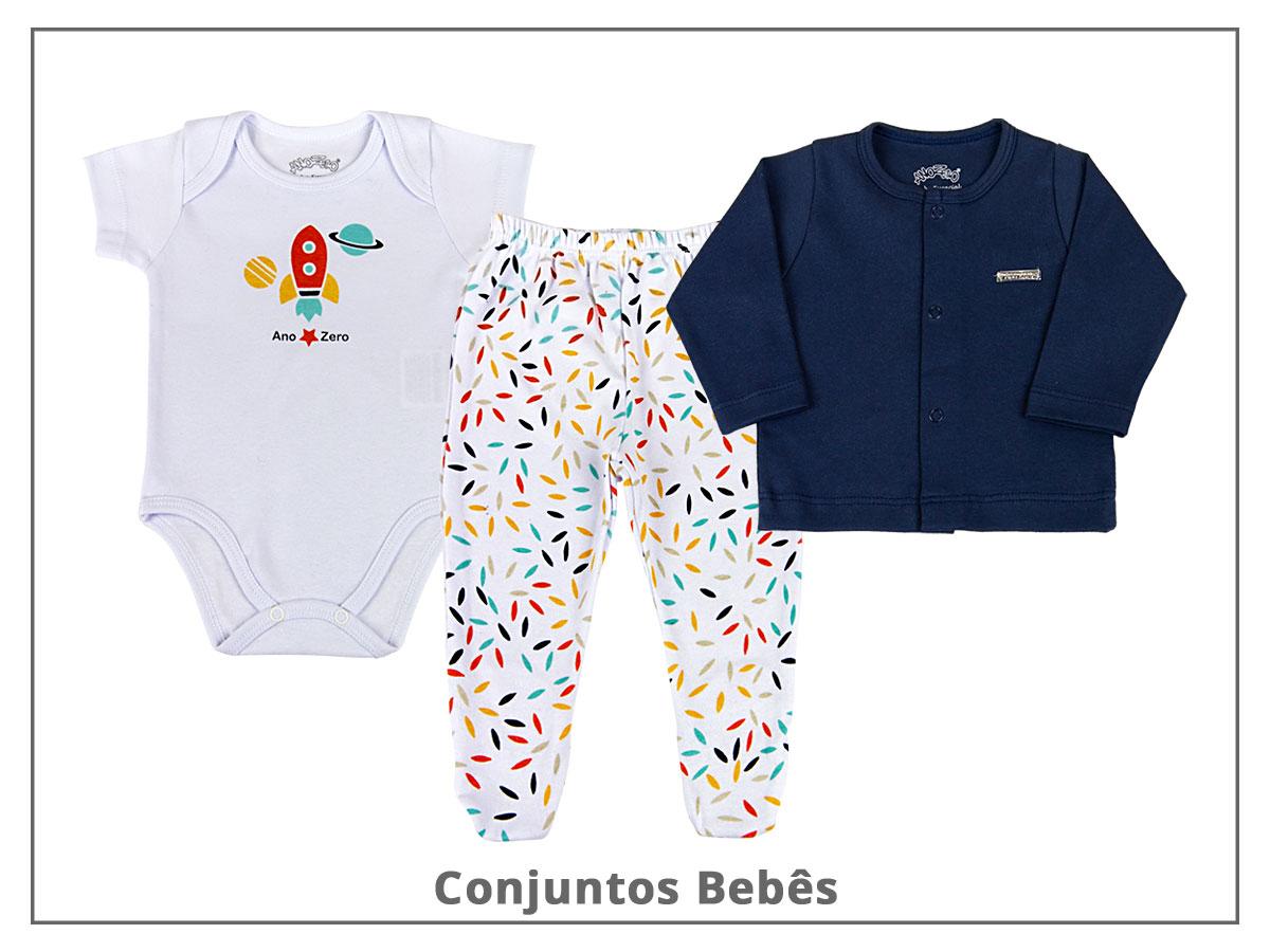 prod21_conj-bebes1