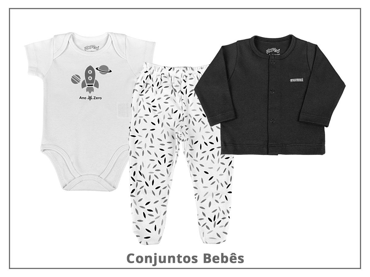 prod21_conj-bebes2